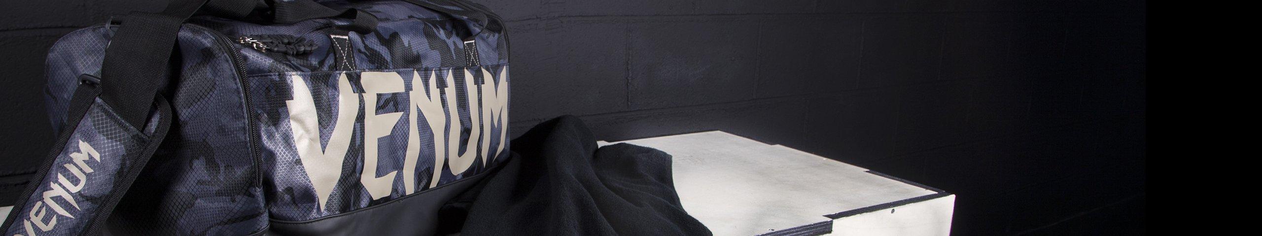 Bagagerie : sacs de sport, sacs à dos & sacs convertibles | Dragon Bleu