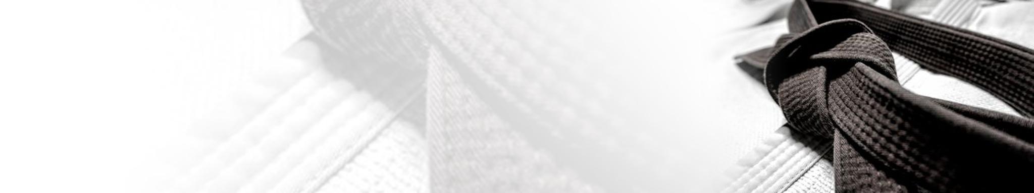 Matsuru : vêtements, équipements & accessoires de la marque Matsuru | Dragon Bleu