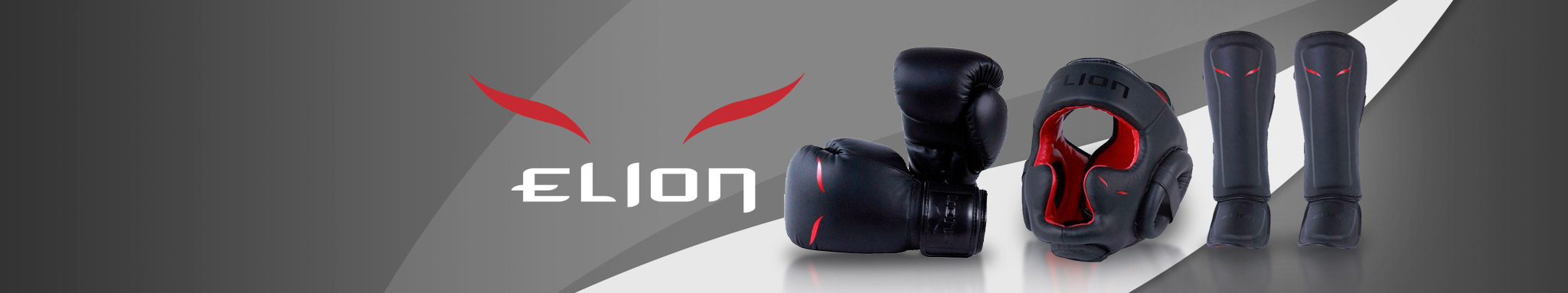Elion : vêtements, équipements & accessoires de la marque Elion | Dragon Bleu