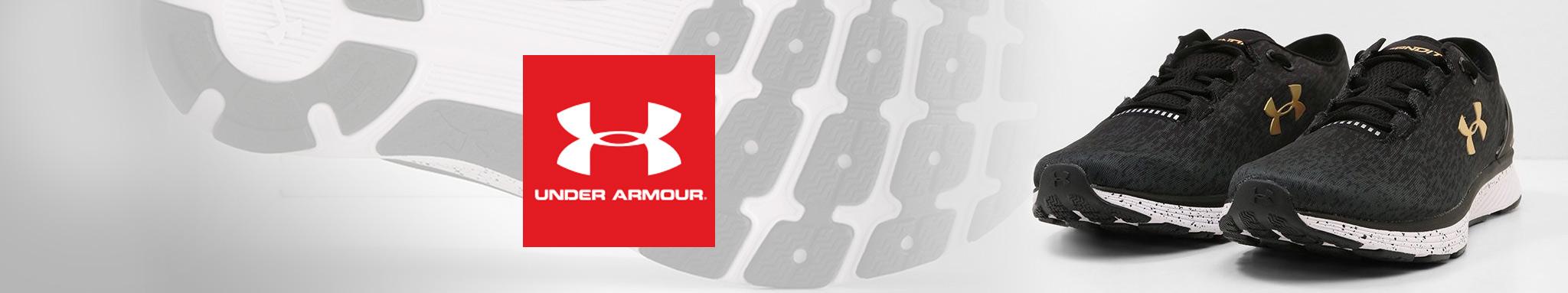 Under Armour : vêtements, équipements & accessoires de la marque Under Armour | Dragon Bleu
