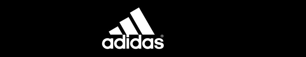 Adidas : vêtements, équipements & accessoires de la marque Adidas | Dragon Bleu