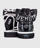 Gants MMA Venum Gladiator 3.0