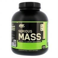 Serious Mass® Optimum Nutrition