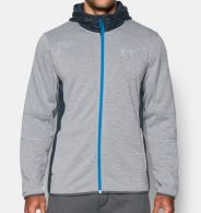 Sweat Under Armour UA Storm - Gris
