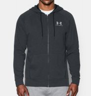 Sweatshirt Under Armour Fleece