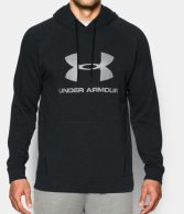 Sweatshirt Under Armour Sportstyle Fleece