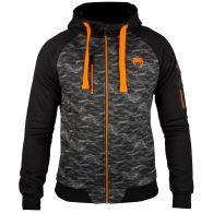 Sweatshirt Venum Tramo 2.0 - Noir