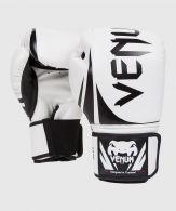 Gants de Boxe Venum Challenger 2.0 - Blanc
