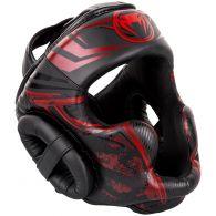 Casque Venum Gladiator 3.0 - Noir/Rouge