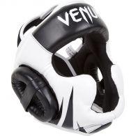 Casque Venum de Boxe Challenger 2.0