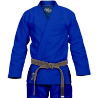 Kimono de JJB Venum Elite Classic - Bleu