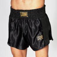 Short Leone Muay Thai Essential