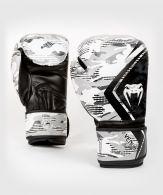 Gants de Boxe Venum Defender Contender 2.0   - Urban Camo