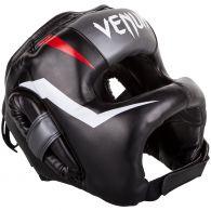 Casque à barre Venum Elite - Noir