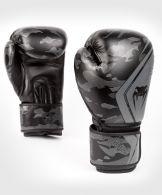 Gants de Boxe Venum Defender Contender 2.0   - Noir/Noir