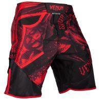 Fightshort Venum Gladiator 3.0 Red Devil