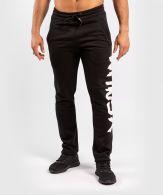 Pantalon de jogging Venum Legacy