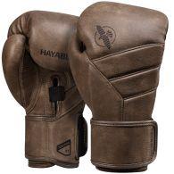 Gants de boxe Hayabusa T3 Kanpeki