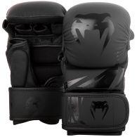 Gants de sparring Venum Challenger 3.0 - Noir/Noir
