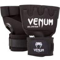 Sous-gants Venum Gel Kontact - Noir