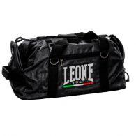 Sac de sport Leone - 70 litres