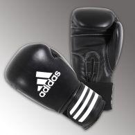 Gants de boxe Performer Adidas