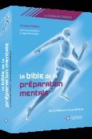La Bible de la Préparation Mentale (Livre)
