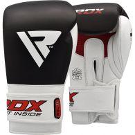 Gants de boxe RDX Sports Gel Pro