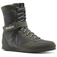 Chaussures de boxe Reebok pour hommes