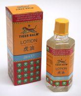 Lotion Baume du tigre - 28 ml