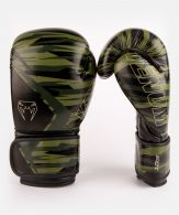 Gants de boxe Venum Contender 2.0 – Kaki/Camo