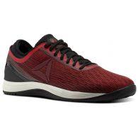 Chaussures Reebok Nano 8.0 - Rouge