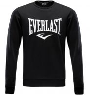Sweatshirt Everlast California - Noir