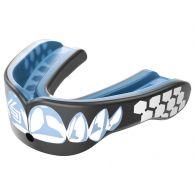 Protège-dents Shock Doctor Gel Max Power