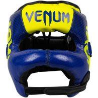 Casque de boxe Pro Venum Edition Loma