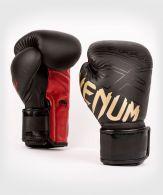 Gants de Boxe Venum Petrosyan 2.0 - Noir/Or