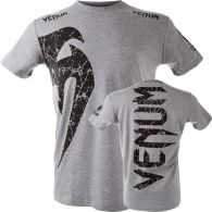 T-shirt Venum Original Giant