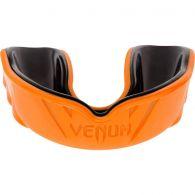 Protège-dents Venum Challenger (Cyan/Orange/Jaune)