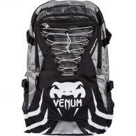 Sac à dos Venum Challenger Pro  - Noir/Gris
