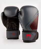Gants de boxe Venum Contender 2.0 – Noir/Rouge