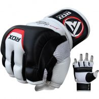 Gants MMA Grappling RDX Sports TGX-01