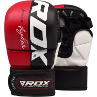 Gants de grappling RDX Sports T6