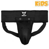 Coquille et porte-coquille Enfant Ringhorns Charger Kids