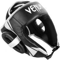 Casque de Boxe Venum Challenger - Noir