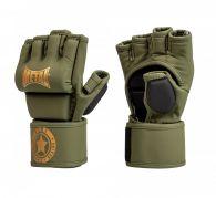 Gants de MMA Metal Boxe Military