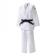 Kimono Judo Mizuno Yusho FIJ 2015 - Blanc