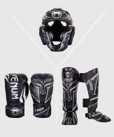 Venum Gladiator 3.0 Gear Pack