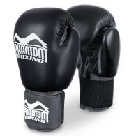 Gants de boxe Phantom Athletics Ultra Training