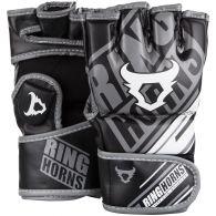 Gants de MMA Ringhorns Nitro - Noir