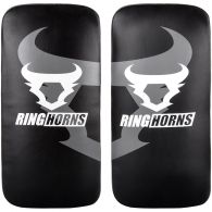 Paos Ringhorns Charger (Paire)